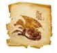 draken kinesiskt horoskop