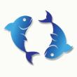 fisken stjärntecken