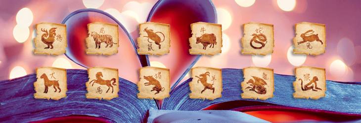 kinesiska horoskop kärlek