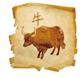 oxen kinesiskt horoskop