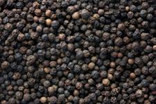peppar