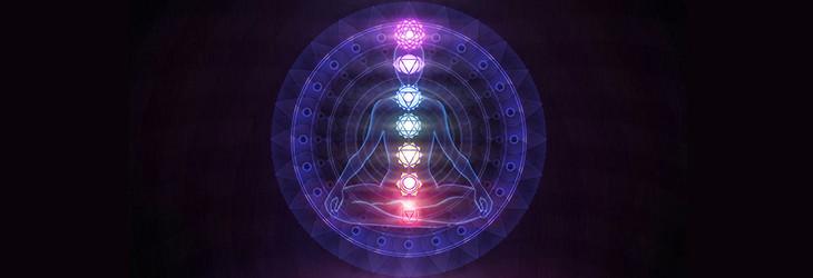 chakra-det-manskliga-livshjulet