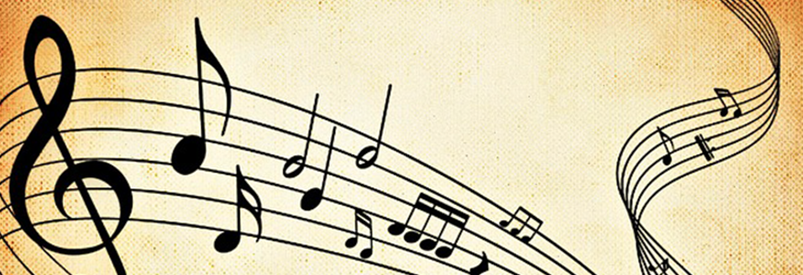 musik effektivt mot stress